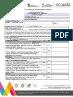 Guía Estructurada Línea de Tiempo Viva.docx