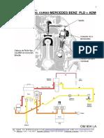 219737131-1-Manual-Diesel-Pesados-Mercedes-Benz-Pld