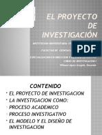 EL_PROYECTO_DE_INVESTIGACION