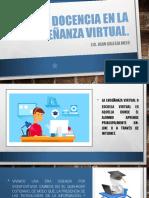 educacion virtual vianey.pdf
