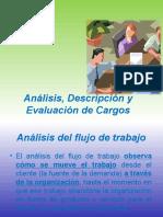 CARGO-DISENO-ANALISIS.ppt