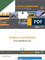CHARLA INTEGRAL 2018-30.pdf