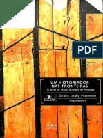 Um Historiador nas Fronteiras_O Brasil de Sérgio Buarque de Holanda.pdf