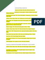 Bibliografia_tegnologia en desarrollo de medios graficos visuales