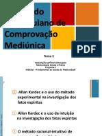 Módulo-1-Tema-3-O-método-Kardequiano-de-comprovação-mediúnica.pdf