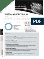 White-Conduit-Pipe-(ULBS).pdf