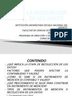 LA_RECOLECCION_DE_LOS_DATOS(2)
