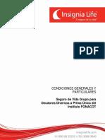 Condiciones_Generales_InsigniaLife_V3.pdf