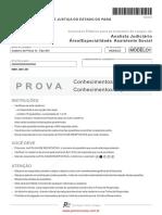 prova_d_tipo_001.pdf