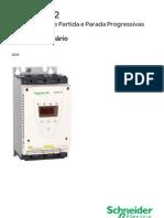 ATS22-Manual do Usuário-BR-25OCT10
