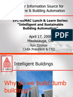 EFC Zimmer April1708