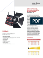 Ficha Tecnica - STUDIO FRESNEL LED 200W BI-COLOR  2700Kº to 6500K°.pdf