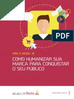 -Qual_o_melhor_processo_de_criação_de_conteúdo_para_sua_agência_de_propaganda.pdf