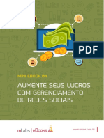 ebookaumente.pdf