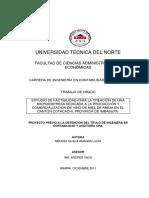 02 ICA 282 TESIS.pdf