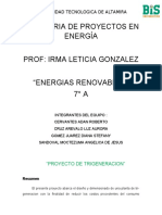 1576101376965_Reporte de la planta de trigeneracion.docx