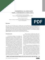 2015-Da_Experincia_na_Educao_para_a_Informtica_Educativa