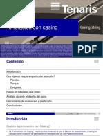 10. Perforación con casing.pdf