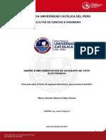 votoelectrónico.pdf