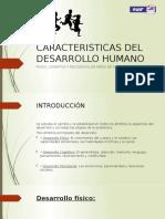 CARACTERISTICAS DEL DESARROLLO.pptx