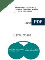 clase_metodologia Cualitativa MI