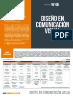 diseno_en_comunicacion_visual.pdf
