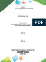 UNIDAD UNO-FASE DOS-SOCIOLOGIA (1)