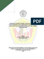 rpp peta konsep.pdf
