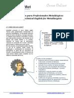 TEMARIO_INGLES_METALURGICOS_2015.pdf