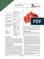 idoc.pub_13-deluge-valve-hd-fire.pdf