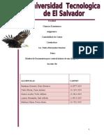 CONTABILIDAD DE COSTOS FORMATOS DE LA EMPRESA-2.docx