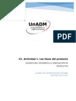 GDIP_U1_A1_MCMM.docx