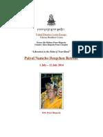 Palyul-Namcho-Dzogchen-retreat-2014_EN