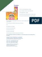 Nithya-Aradhana-Procedure.pdf