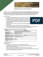 AAG_SeleccionNaturalAdaptacion_Espanol_1