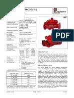 vdocuments.mx_deluge-valve-model-h3-hd-fire-protect-pvt-ltd-2017-10-23check-valve-and-restriction.pdf