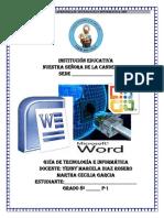 GUIA 8 2019 TECNOLOGÍA E INFORMÁTICA (2).pdf
