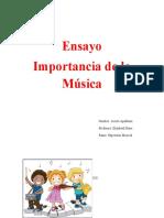 importancia de la música.docx