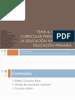 slide modelo curricular.pdf