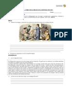 4-. Guías Didácticas catalina