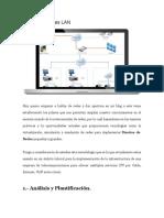Diseño de Redes LAN.docx