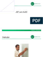 Java e JDBC
