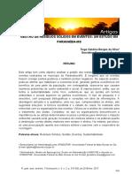 3326-10090-1-PB.pdf
