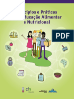 21_Principios_Praticas_para_EAN.pdf