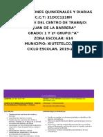 PLANEACIONES 2019-2020  ROSSY.docx