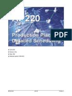AP220_30A - 000Course Preface.doc
