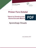 MEMORIA_DEL_FORO_06_DIC_19_2_(1)