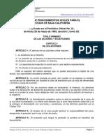 Codigo_Procedimientos_Civiles.pdf