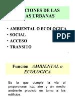 Funciones_vias_urbanas.ppt