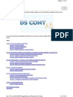 manualbasicodscont-141124094007-conversion-gate02.pdf